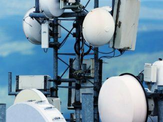 antenna-316311_1280
